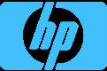 Asus sunucu, istemci bilgisayar sistemleri satış ve satış sonrası desteği