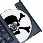korsan-yazilim, Yazılım lisanslama